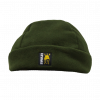 Hasbeanie – Olive – Louk New Zealand Clothing