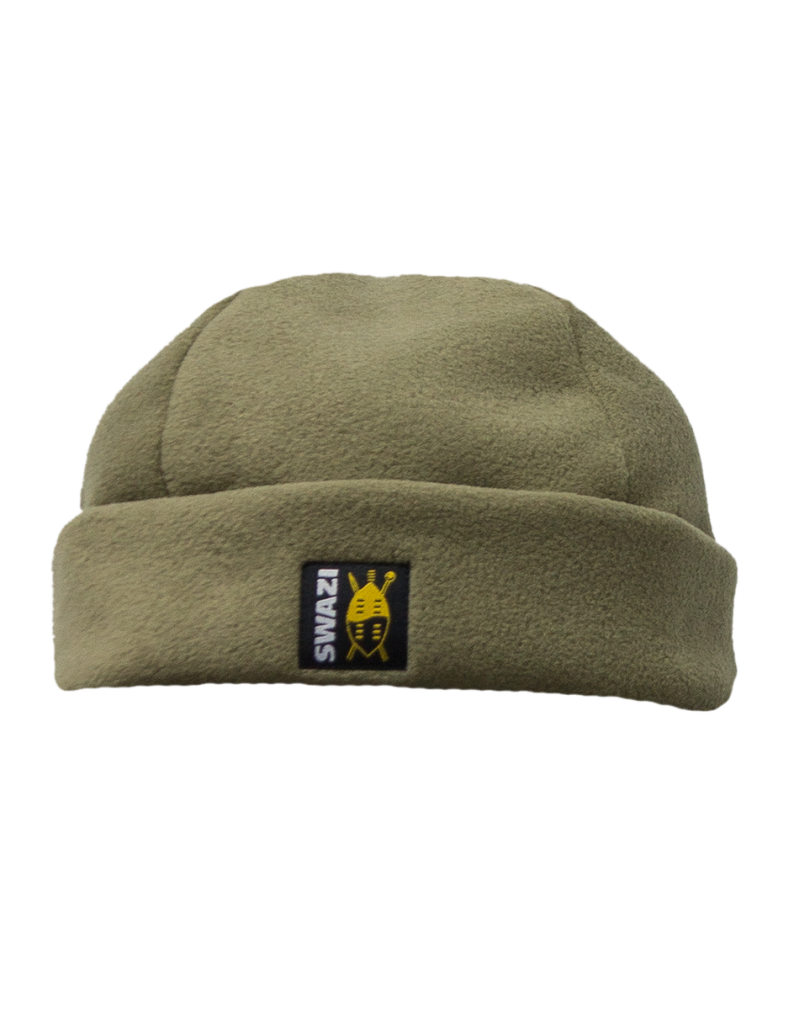 Hasbeanie - Tussock - Louk New Zealand Clothing