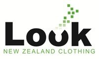 Louk NZ Clothing