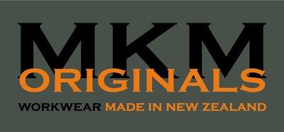 mkm-originals